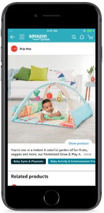 amazon-feed-based-posts