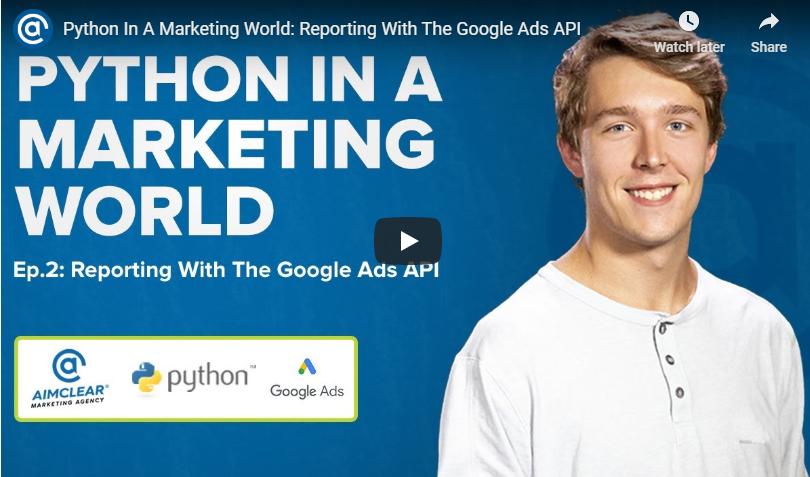 python-reporting-googleads-api