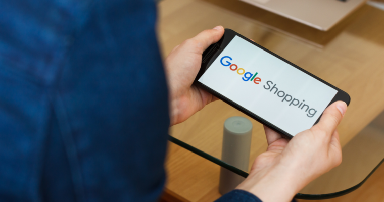 an-analysis-of-the-6-google-shopping-bidding-models
