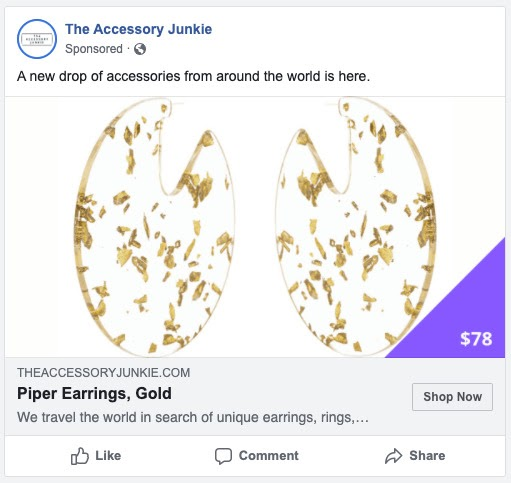 facebook-catalog-campaigns
