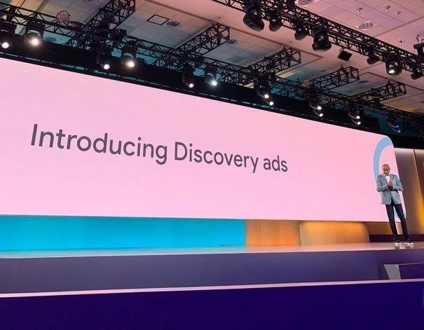 google-discovery-ads-intro