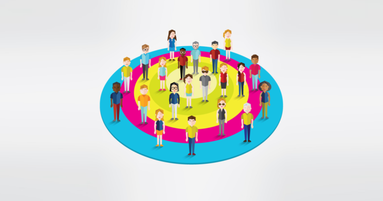 5-practical-tips-to-step-up-your-audience-targeting-game