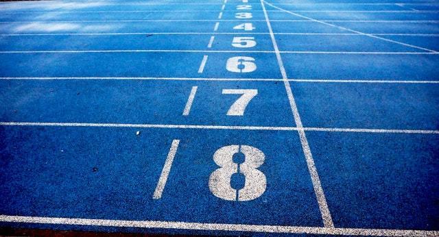 athletics-blue-ground-lanes