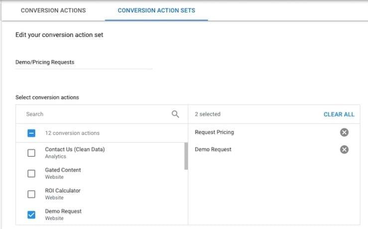 conversion-action-set-setup