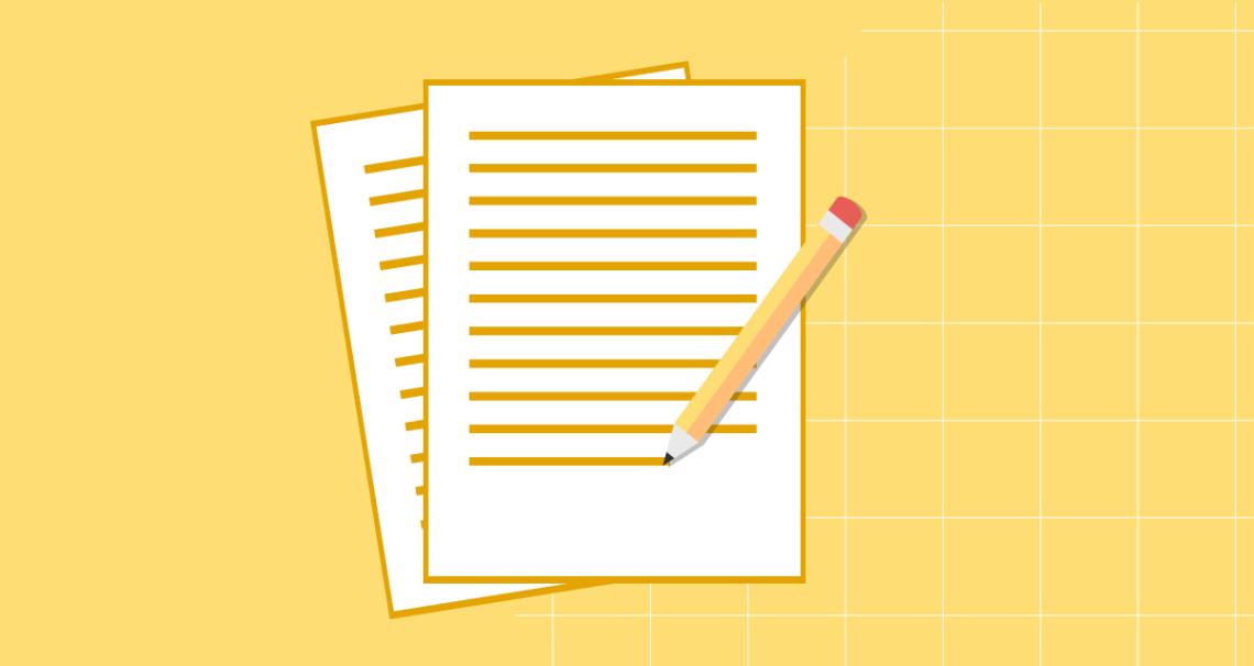 copywriting-tips