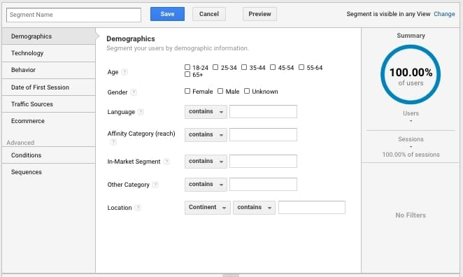 add-new-segment-builder-google-analytics
