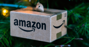 8-things-amazon-sellers-should-do-to-prepare-for-q4-sales