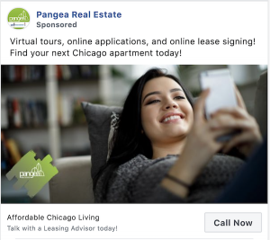 facebook-click-to-call-ads