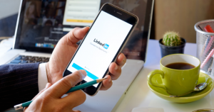 how-to-make-linkedin-lead-gen-forms-work-for-your-brand