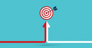 remarketing-retargeting-are-they-the-same-thing