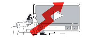 youtube-new-tools