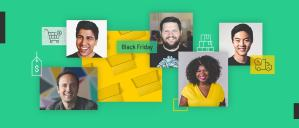 black-friday-buzz-feature-image