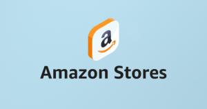 amazon-stores