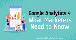 google-analytics-4
