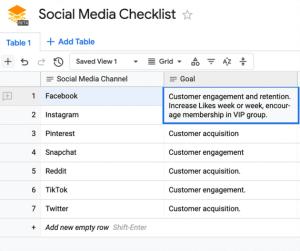 social-media-goal