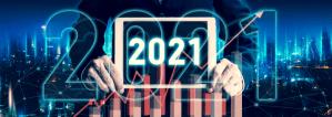 2021-forecast
