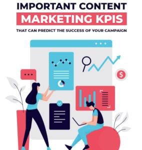 content-marketing-KPIs