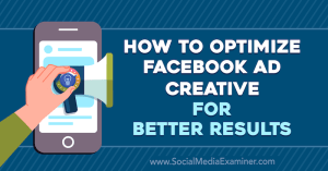 facebook-ad-creative-how-to-optimize