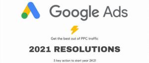 google-ads-resolutions