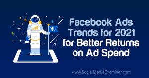 facebook-ad-trends-2021