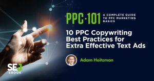ad-copy-best-practices