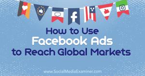facebook-ads-global