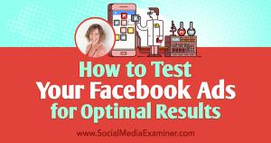 facebook-ads-testing