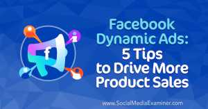 facebook-dynamic-ads-product-sales-5-tips