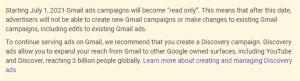 gmail-ads-going-away-announcement