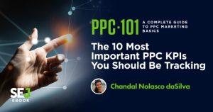 10-PPC-KPIs