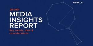 media-insights