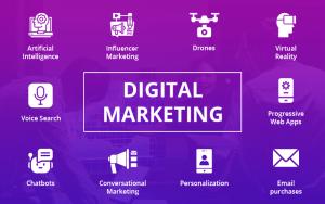 digital-marketing-trends-2021-digital-marketing