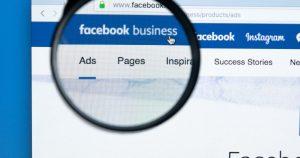 facebook-ads-improve-roas