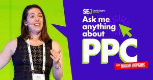 ask-me-anything-about-ppc