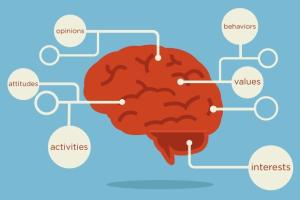 audience-targeting-psychographics