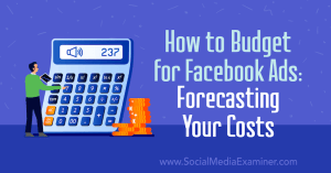 facebook-ads-budget-costs-how-to