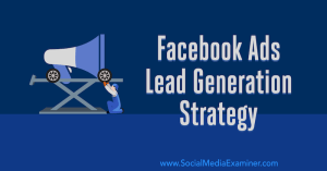 facebook-ads-lead-generation-strategy-how-to-800