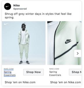 facebook-dynamic-ads-nike