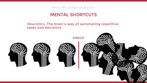 marketing-psychology-influence-decisions-mental-shortcuts