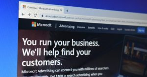microsoft-ads-new-features