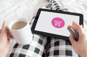 personalize-ecommerce-customer-journey