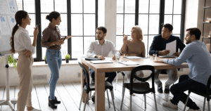 15-communication-skills-digital-marketers