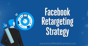 facebook-retargeting-strategy