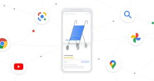 google-shopify-partnership