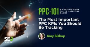 important-kpis-you-should-be-tracking