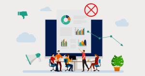 top-10-data-analysis-mistakes-digital-marketers-make