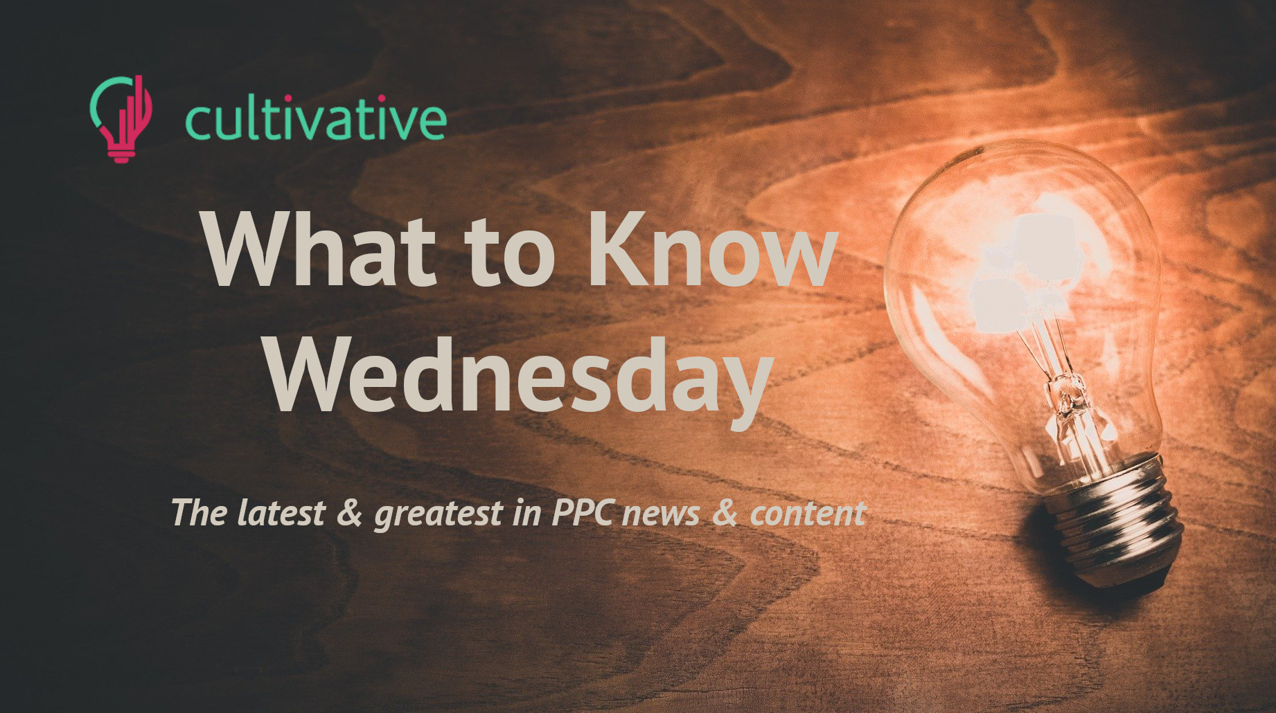 what-to-know-wednesday
