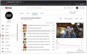 youtube-studio-reports