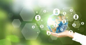 10-digital-marketing-trends-to-watch-in-2021