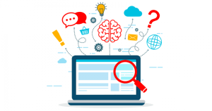 5-best-google-marketing-platform-alternatives